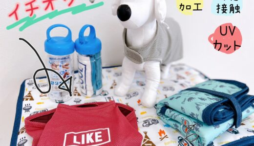【LIFE LIKE】2021/春夏新商品入荷🌸